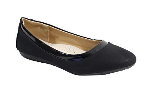 By Shoes - Bailarinas Mujer