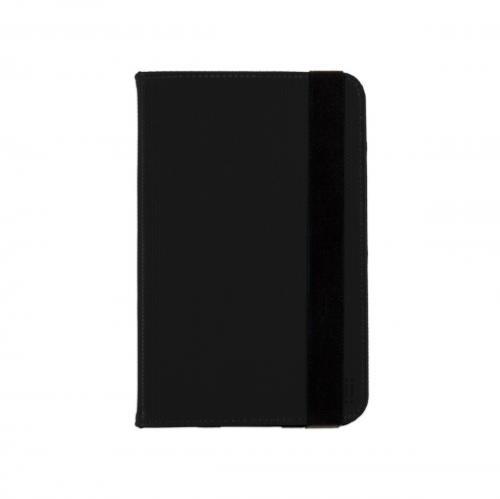 Aiino Custodia Protettiva Rigida Universale Daily Accessorio per Tablet Pc da 10 Pollici, Nero