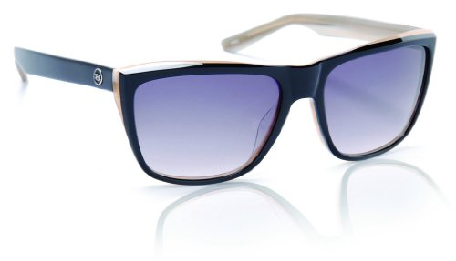 Hoven Katz black sand / grey fade 48-9307 Sonnenbrille