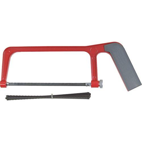 Connex Werkzeugkoffer 116-teilig, COX566116 - 16