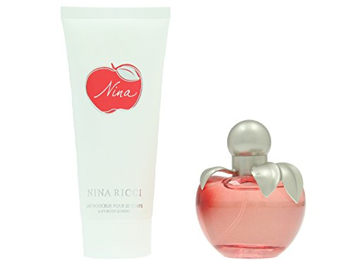 nina-ricci-set-regalo-eau-de-toilette-150-ml