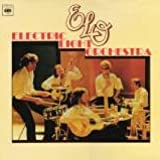 Electric Light Orchestra - Electric Light Orchestra - Supraphon - 1113 3098, CBS - 1113 3098