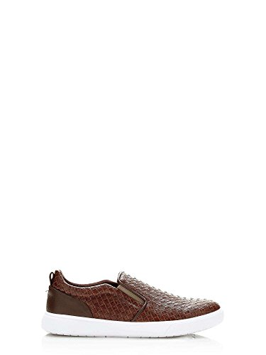 Guess FMKIF1 PEL12 Slip-on Man