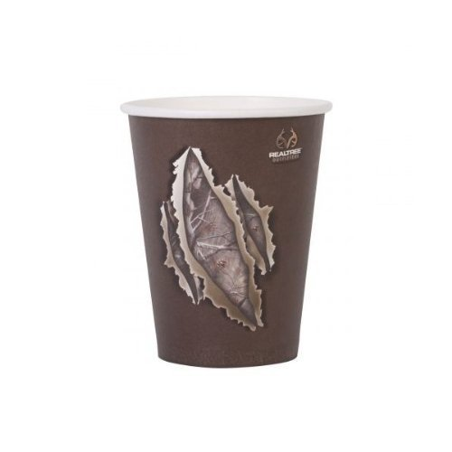 realtree-outfitters-paper-cups-by-the-camo-hut