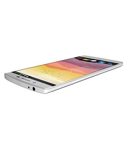 Swipe Elite Pro (Gold, 3GB RAM, 32GB)