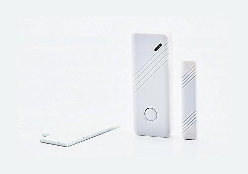 lkm-security-wg-mc03b1-ensore-porte-e-finestre-per-sistema-di-allarme-bianco