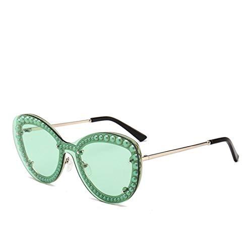 ZXL Sonnenbrillen Fashion Street Shoot personalisierte Sonnenbrillen
