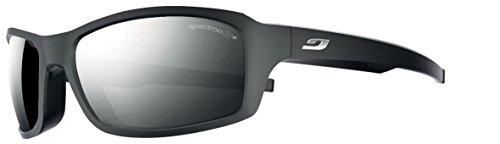 julbo-extend-sp3-sunglasses-childrens-extend-sp3-black-size-s