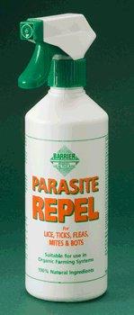 barrier-parasite-repel-500-ml