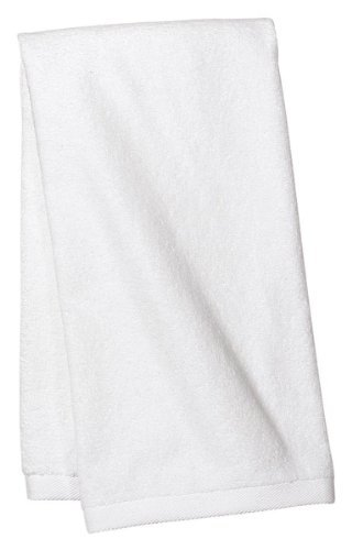 port-authority-perfect-sport-towel-white-one-size-tw52-by-port-authority