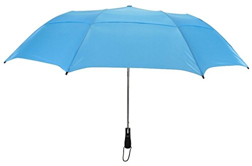 leighton-mvp-vented-auto-open-umbrella-sky-blue