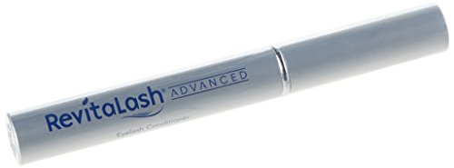 RevitaLash Advanced Lash Conditioner 3.5 ml -
