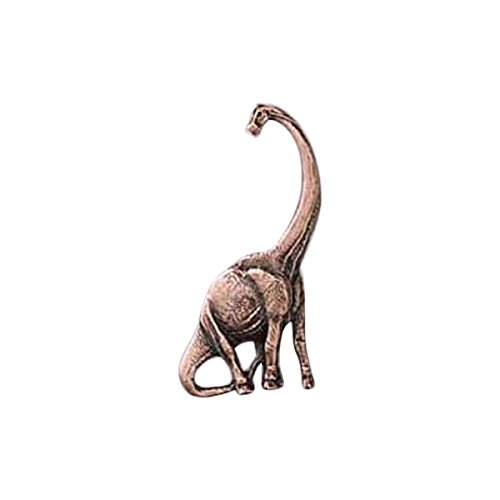 Cobre ~ Brontosaurus ~ PC014