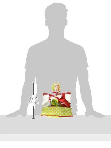 S AAVBR Pastillero Botella Impermeable Tanque Acero Inoxidable Antideslizante Accesorios Mini Exterior Supervivencia Resistente Port/átil Sellada Acampada Multifuncional C/ápsula
