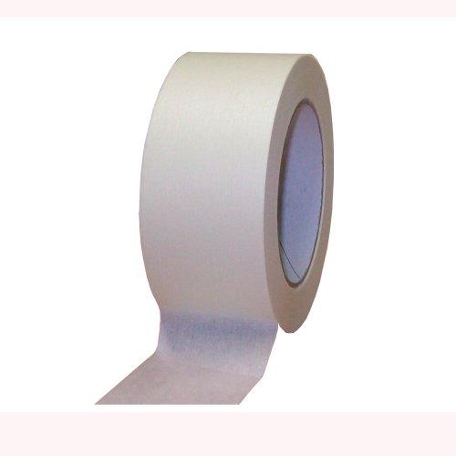 Preisvergleich Produktbild 1 Rolle KLEBEBAND 48 mm x 50 m Abdeckband Autolack