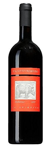 Barbaresco Vigneto Bordini (2006)