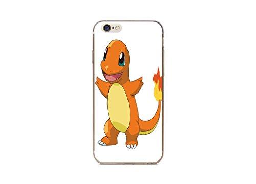 iphone-7-pokemon-custodia-in-silicone-copertura-del-gel-per-apple-iphone-7-protezione-dello-schermo-