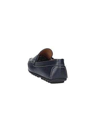 Igi & Co. 77036 Mocassini UOMO Blu