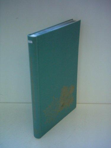 Fotobuch der Bäume und Sträucher (Bayer Strauch)