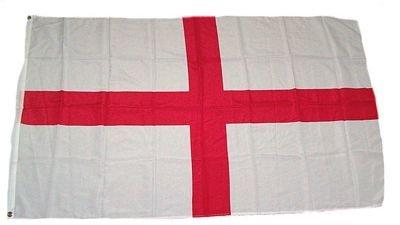 Fahne / Flagge England NEU 150 x 250 cm Flaggen