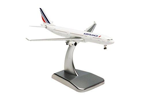 airbus-a330-200-air-france-retro-massstab-1500