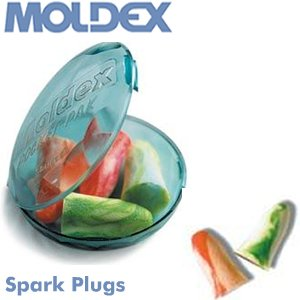 moldex-spark-plugs-7802-2-pairs-in-a-pocket-pack