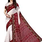 Beautiful And Genuine Fabric. Suits Every Ocassion. Perfect Choice For Every Indian Women,The Indian Traditional Wear For Women