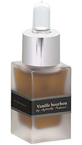 Bourbon Vanille Aroma 100% natürlich 15 ml entspricht 45 Vanilleschoten | Vanillearoma, Backaroma Vanille, Backgewürz, Back Gewürz, Vanille Extrakt ohne Alkohol, Vanille Extrakt bio, Vanille Extrakt, Vanille Essenz, Vanille Extrakt zum Backen, Vanille Extrakt flüssig, Vanille extrakt euro vanille,