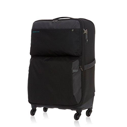 mandarina-duck-valise-unisexe-adulte-noir-noir-64-cm