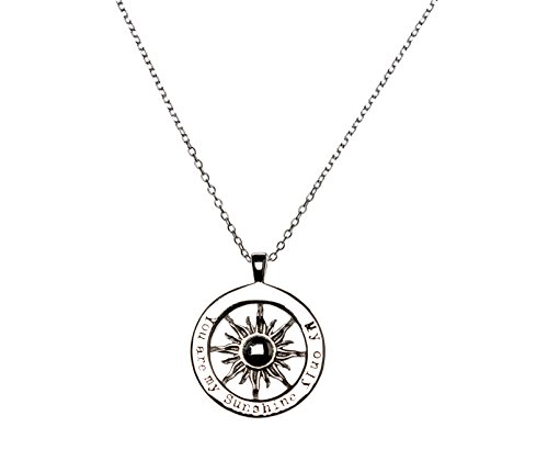 sterling-silver-you-are-my-sunshine-my-only-sunshine-statement-piece-pendant-necklace