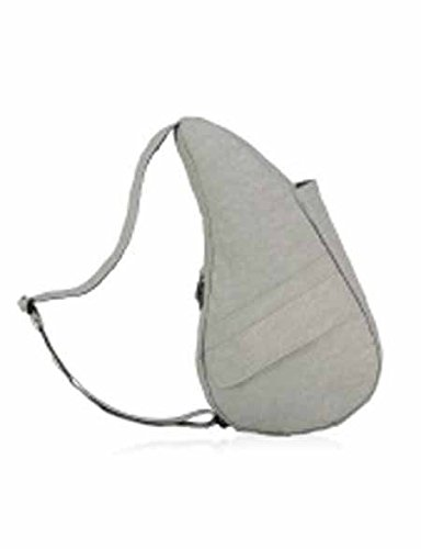 healthy-back-bag-textured-nylon-frost-grey-small