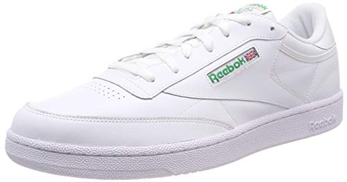 1a1c1b231b048 Reebok the best Amazon price in SaveMoney.es
