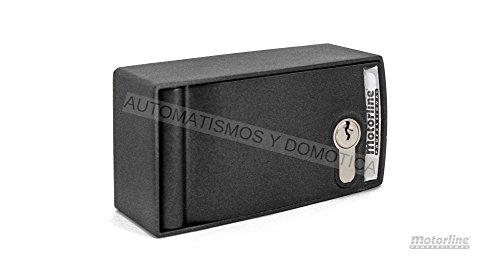 Caja-de-seguridad-blindada-para-desbloqueo-y-accionamiento-exterior-para-motor-enrollable-de-persiana-metalica-comercial-puerta-garaje-y-parking-Motorline-CSV200
