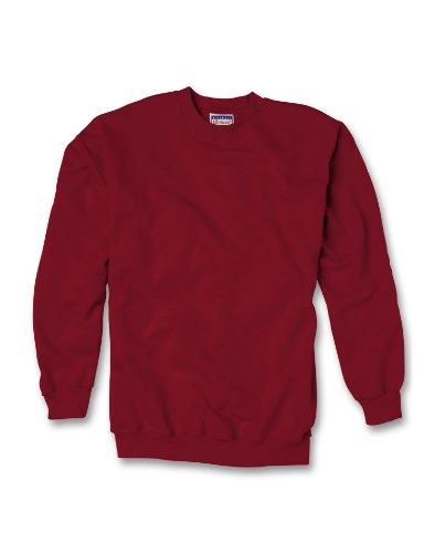 Broken Herz-Symbol auf American Apparel Fine Jersey Shirt Minze