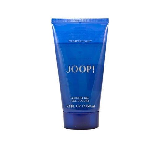 joop-nightflight-gel-de-ducha-para-hombres-150-ml