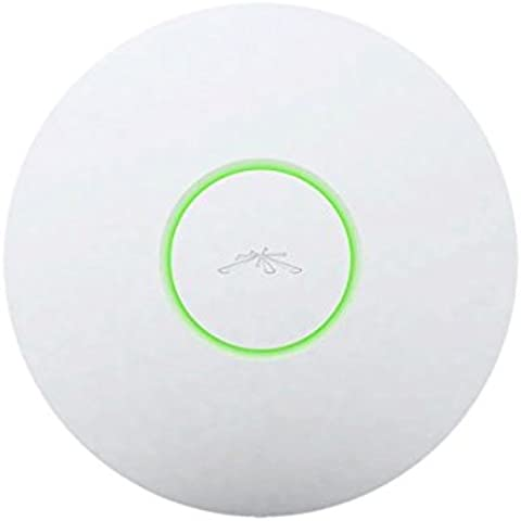 UBNT UniFi Access Point WiFi Standard