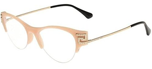 Versace VE3226B C51 5186 Brillengestelle