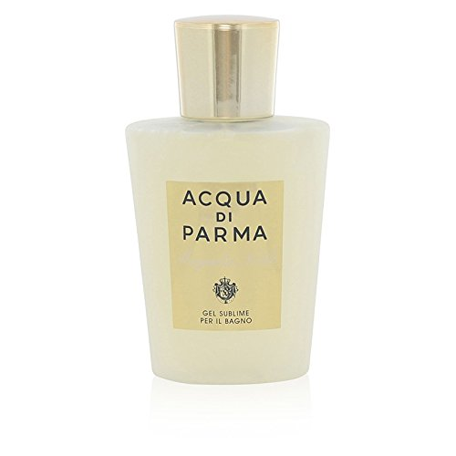 acqua-di-parma-magnolia-nobile-el-pod-prysznic-200-ml