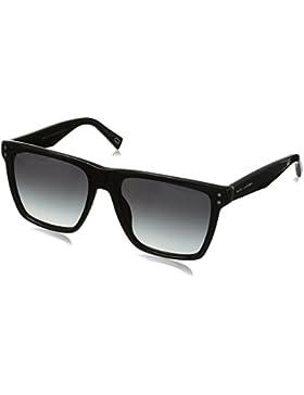 Marc Jacobs Marc 119/S 9O, Gafas de Sol Unisex-Adulto, Black, 54