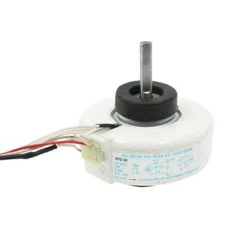ac-220-240-v-50-hz-13-w-ventilateur-dechappement-ventilateur-motor-w-5-broches-connecteur