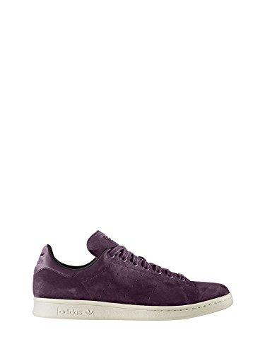 Sneaker Adidas adidas Stan Smith
