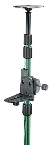 Bosch DIY Teleskopstange TP 320, Schutztasche (Regulierbare Höhe 128 - 320 cm)