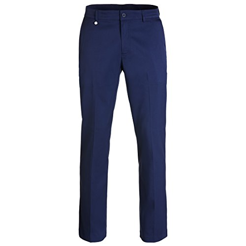 golfino-mens-quick-dry-trousers-in-regular-fit-with-cooling-effect-blue-ml