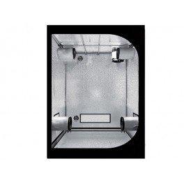 Chambre de culture Mylar - 125 x 60 x 180 cm
