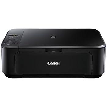 Canon PIXMA MG2150 Printer MP Driver FREE