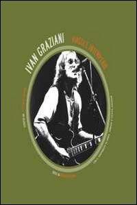 ivan-graziani-viaggi-e-intemperie-con-dvd