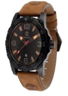 TIMBERLAND Reloj de hombre - TBL.13613JSUB/02A