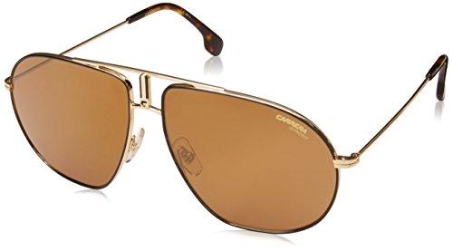 Carrera Sonnenbrille BOUND RHL/K1 62