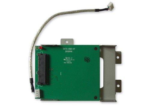COMAG Festplattenhalterung Zubehör für Twin HD/CI+