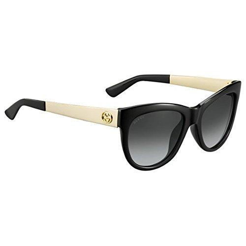 gucci-gafas-de-sol-3739-n-s9o6ub55-6ub-55-mm-negro